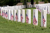 curve (mlaffler) Tags: flag americanflag patriotic fallen arkansas veteran nwa memorialday veterans fayetteville notforgotten northwestarkansas fayettevillear iremember fayettevillenationalcemetery