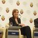 Samantha Power - World Economic Forum Global Redesign Summit 2010