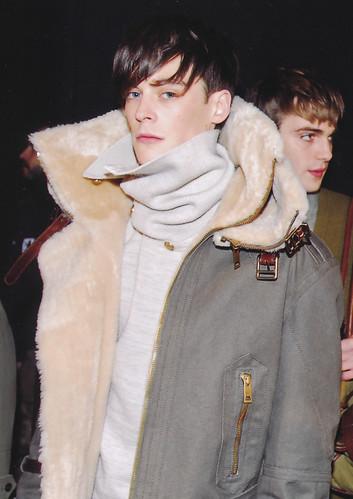Jonas Kesseler5108(Fashion News Men's152_FW2010)