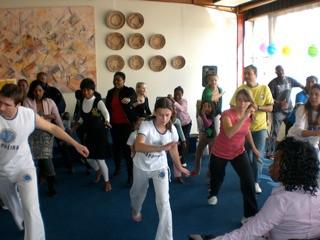 2010-05-Ubuntu-14-capoeira