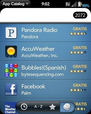 findapps_2010-02-06_210204