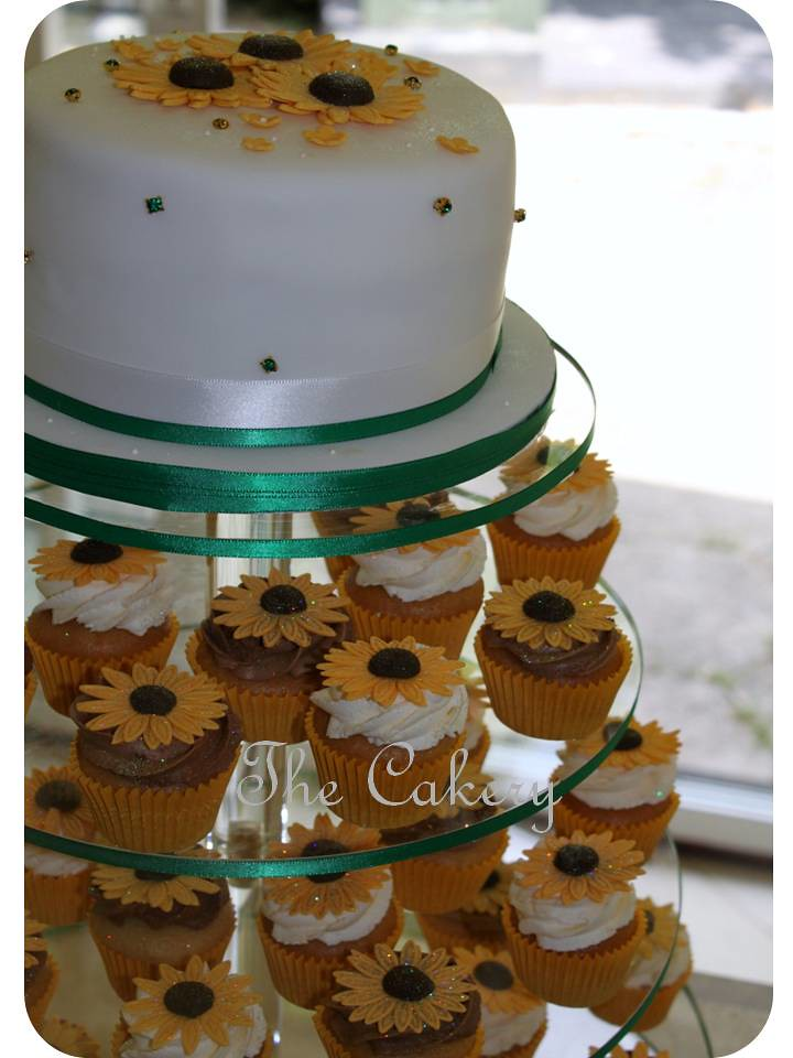 vegan wedding cakes scotland the world s best photos of cupcakes and thankyou flickr 21570
