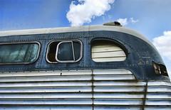 [v.3] (shadowplay) Tags: windows rust williams geometry curves diagonal chrome busgraveyard llines