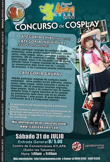 m_afiche cosplayapertura2
