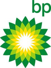 BP_new.gif