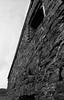 Meifod Barn (ryan63rd) Tags: bw film mono pentax ilford fp4 lx meifod pentaxlx fd10 justpentax authenticphotography pentaxart