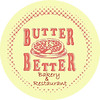 Butter is Better Chiangmai