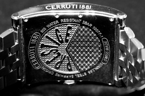 d800bcd5d4 Flickriver: Searching for most recent photos matching 'Cerruti 1881 ...