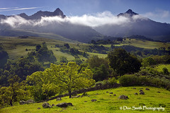 Spring Hills (Don Smith Photography) Tags: outdoors ruralscene beautyinnature horizontallandscape pastoralsetting