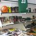 Los libreros apuestan por los Celtics de Boston