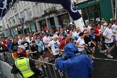 IMG_5162 (FreckledPast) Tags: ireland irish rain race marathon cork running 406 925 262 2010 corkcity startingline 559 republicofireland 4061 1136 1141 patricksstreet 3072 1164 10june runningintherain startoftherace corkcitymarathon racepix365 evinokeeffe ccm2010 2010corkcitymarathon
