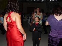 Mom&son 2010 146 (stauler) Tags: mom dance son 2010