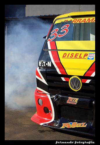 Fórmula Sul 2010