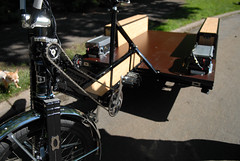 The Truck Trike by Bill Stites-16