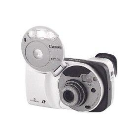 古董相機 antique camera canon ixy aps