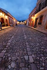 baudchon-baluchon-antigua-guatemala-19