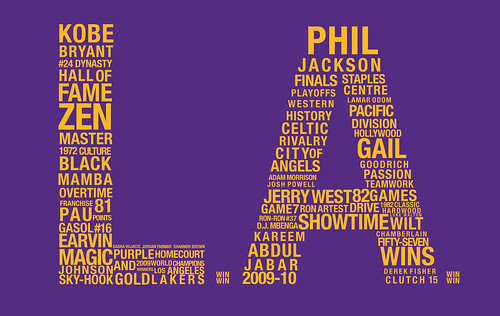 lakers wallpaper. Lakers Wallpaper
