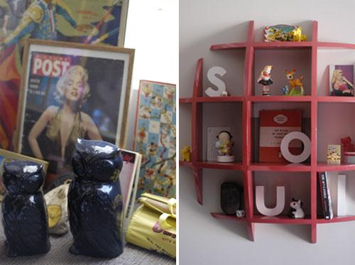Julie's flat 2