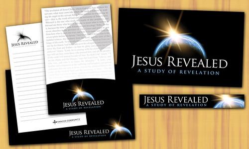 jesus-revealed-materials