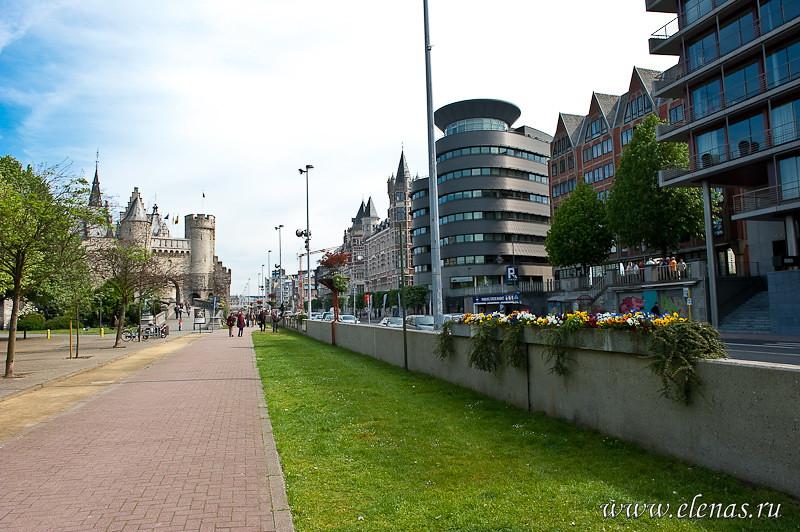 belgium rewievs-4