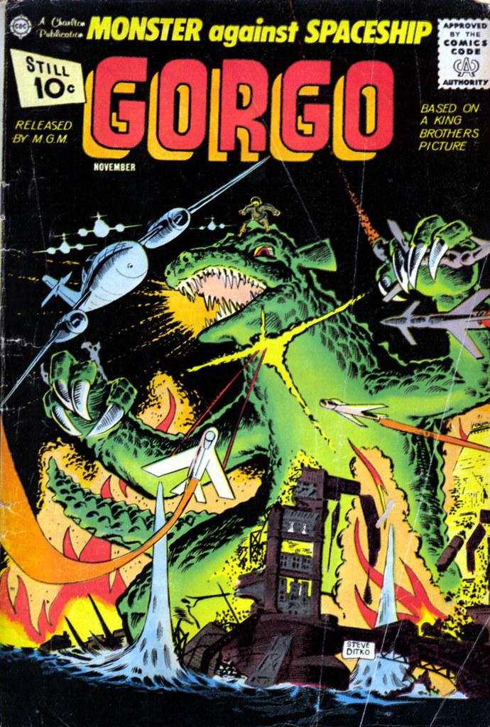 gorgo04-01