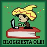 blogiesta