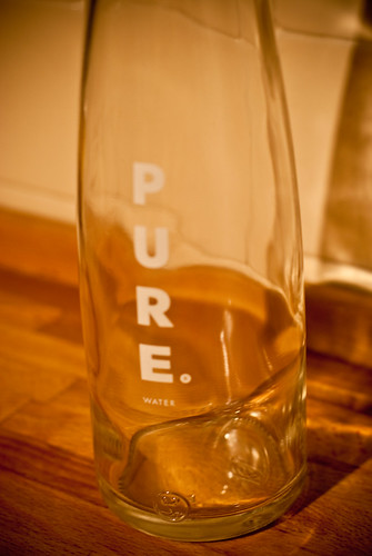 110610_ Pure #1