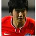 Ki Sung Photo 14
