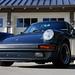 '88 Porsche 911 Carrera