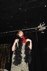 Burlesque (_:MemphisOrDie:_) Tags: ahead dangerous memphis curves burlesque belles