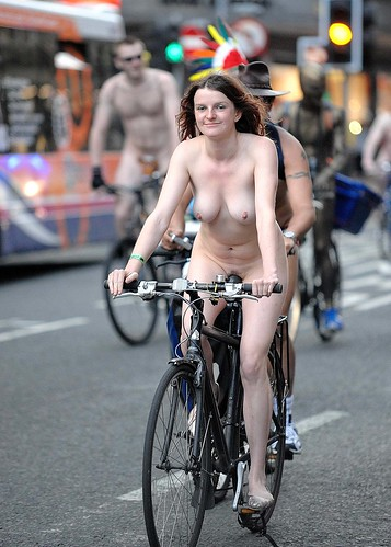 : nikon, d3, bike, world, ride, 70200vr, nude, 2010, naked, manchester