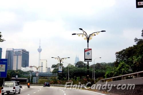 Road Tripping Malaysia (17)