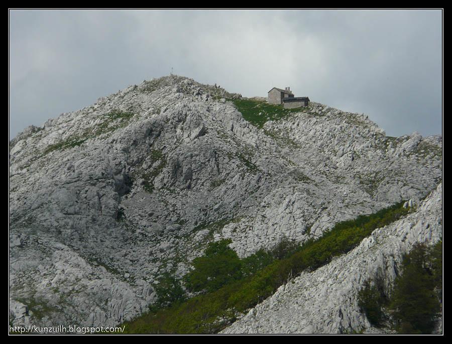 Aizgorri_155744