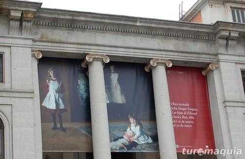 Museu del Prado