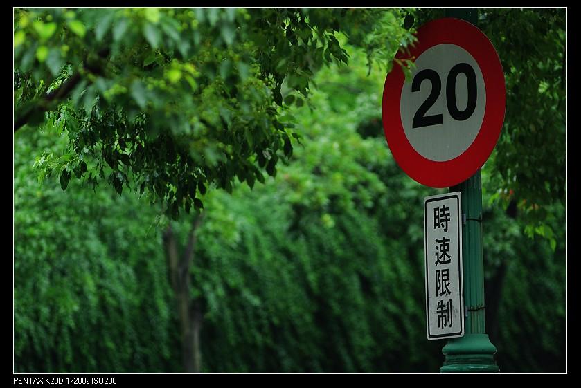 2010/06/13 北藝大 Jupiter-37A 135/3.5
