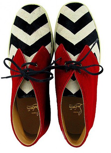 christian-louboutin-zebra-shoes-fall-winter-2010-1-392x540