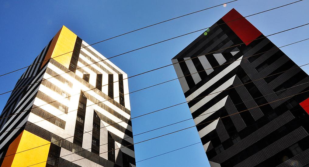 soteropoli.com fotos de salvador bahia brasil brazil skyline predios arquitetura by tuniso (3)