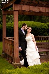IMG_0583 (TravisRockPhotography) Tags: wedding manchester ct marriothotel cabingarden outsidewedding lavenderwedding wickhamgardens