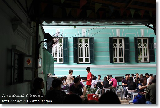 20100613_Macau_0553 f