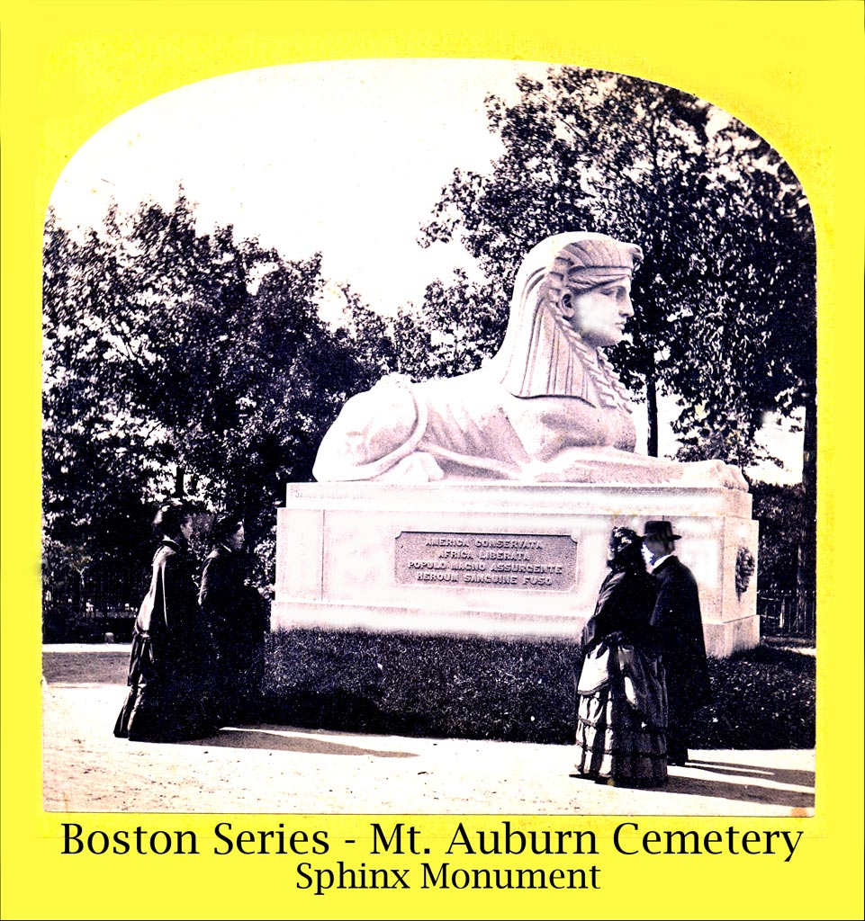 Sphinx_Monument_in_Mt._Auburn_Cemetery_in_Boston_Massachusetts