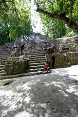 baudchon-baluchon-guatemala-tikal-64