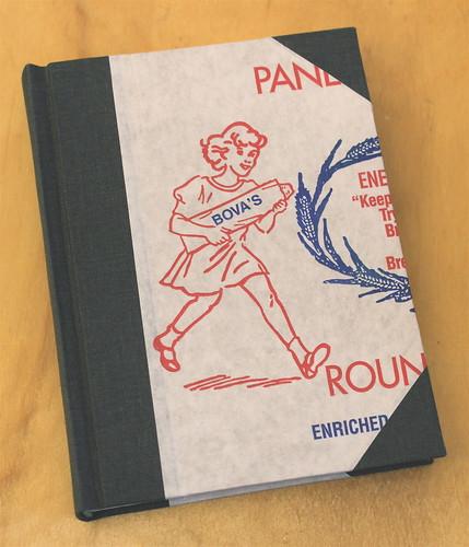 Bova Book