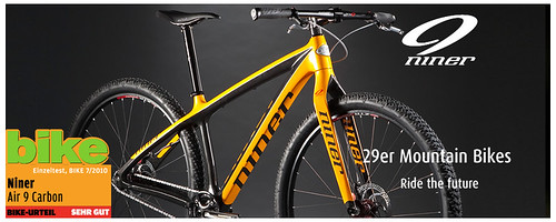 niner_air_9_carbon_m_tang_bike_sehr_gut