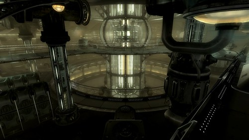 Fallout3 2010-06-19 07-53-43-66