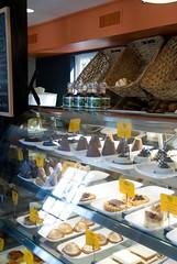 opus 39 bakery