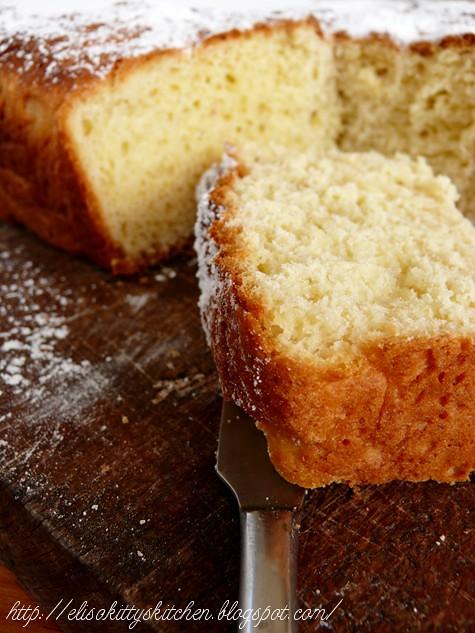 Pan brioche adriano