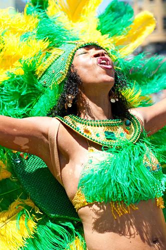 San Francisco Carnival 35