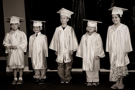 Wills_Graduation-3