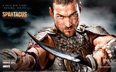 Spartacus: Blood and Sand 1. Sezon 13. Bölüm Sezon Finali izle