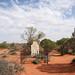 Silverton cemetery - John Desmond